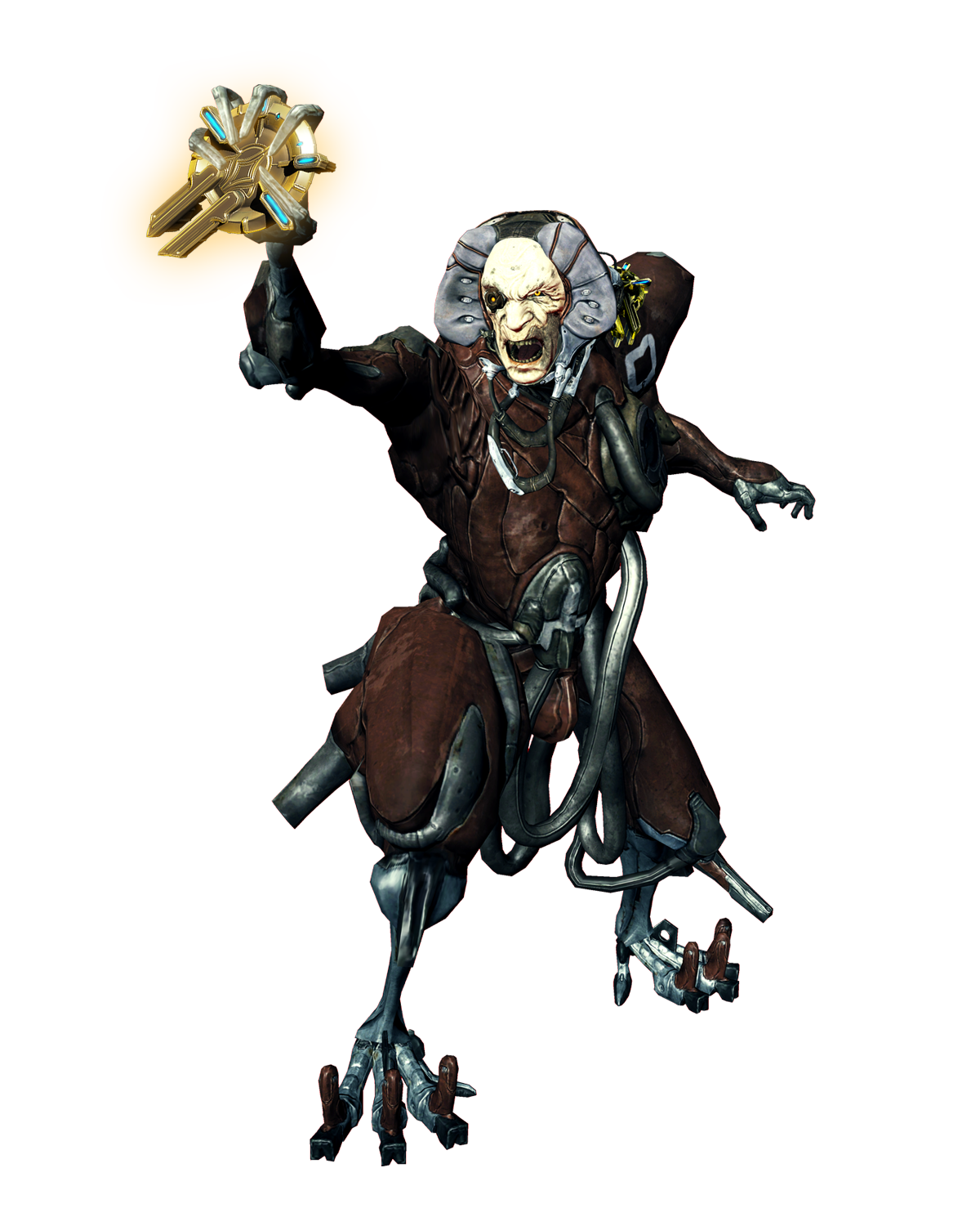 Captain vor warframe wiki fandom powered by wikia full body malvernweather Image collections