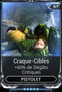 Craque-Cibles