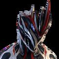 Шлем Экскалибура Возвышение вики