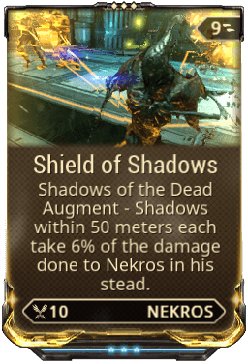 File:ShieldofShadowsMod.png