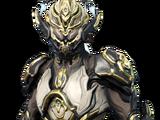 Wukong/Prime