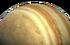 JupiterIcon