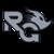Logo Ryunegades MK5