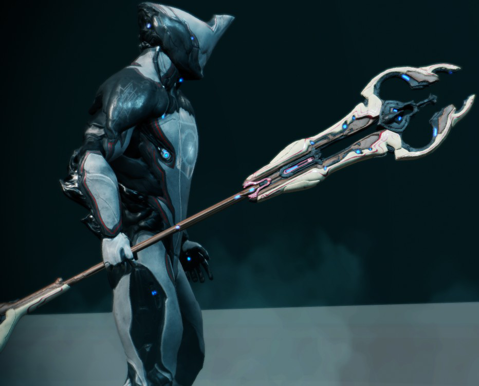 how to get the scourge warframe