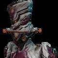 Шлем Лимбо Вистиксио вики