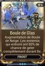 Boule de Glas