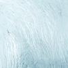 Арклут Спектрально Белый вики