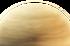 土星Cutout