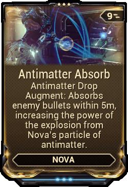 File:AntimatterAbsorbMod.png