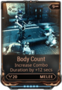 BodyCountMod