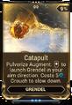 CatapultMod