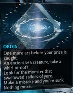 Ordis hid m 3 02