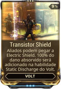 TransistorShieldMod