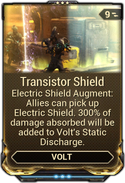 File:TransistorShieldMod.png
