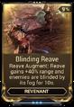 BlindingReaveMod