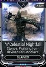 CelestialNightfallMod