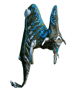 how to make a kavat