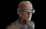 KiteerAtmosOculus