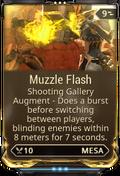 MuzzleFlash2