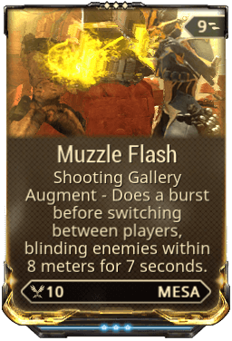 File:MuzzleFlash2.png