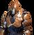 RhinoMenuSel