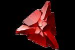 StarCrimzian