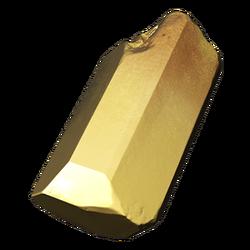 Ороксиумные Сплавы вики