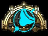 Vengador arcano