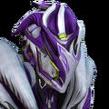 Шлем Сарины Амальгама вики