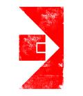 Grineer Faded Logo