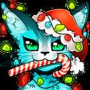 JingleKavatGlyph
