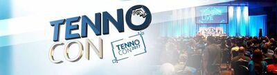 TennoCon2017Banner