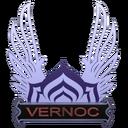 VernocGlyph