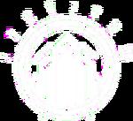 Emblema del Índice