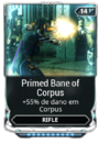 PrimedBaneOfCorpus