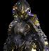 Zephyr Prime Ikona