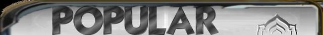 Dosya:Banner Blogs Popular.png