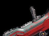 Тонкор Кува