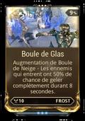 BouledeGlas