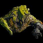 CrawlerDE