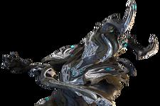 OberonSkinBladeOfTheLotus
