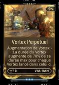 VortexPerpetuel