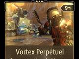 Vortex Perpétuel