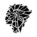 Спектрогнев иконка вики