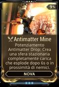 AntimatterMine