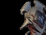 Garuda (Warframe)