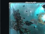 Primed Morphid-Umformer