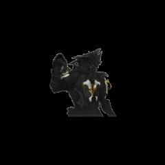 Spritsail Prime Armor