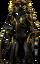 Trinity/Prime