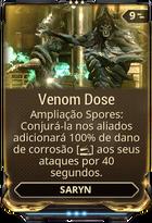 VenomDose3